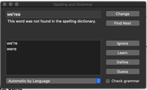 show-spelling-grammar-window.jpg