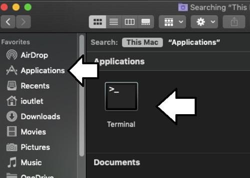 terminal-app.jpg