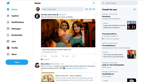 twitter-in-browser.jpg