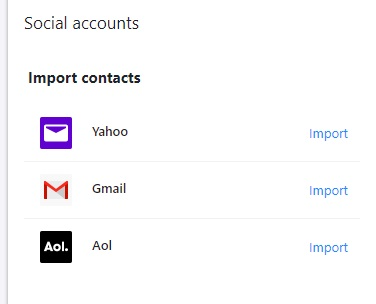 yahoo-gmail-aol-contacts.jpg