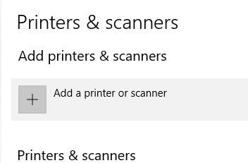 add-printer-or-scanner
