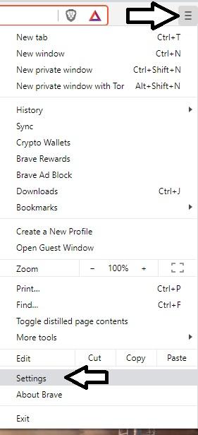 brave-settings-choose.jpg