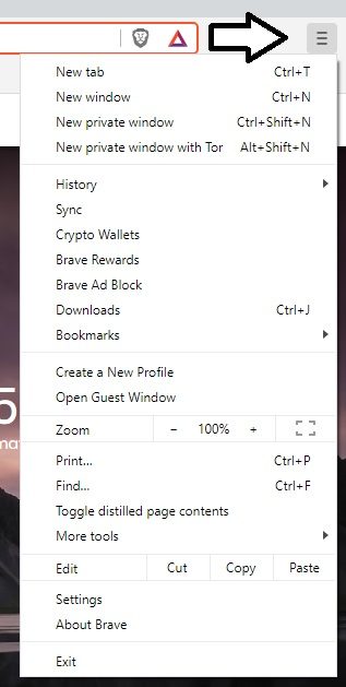 brave-window.jpg
