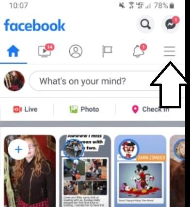 facebook-app-menu.jpg