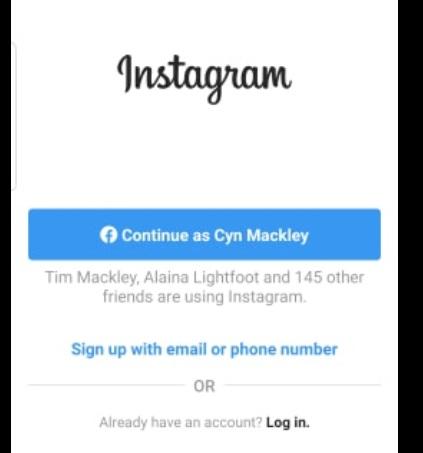 instagram continue.jpg