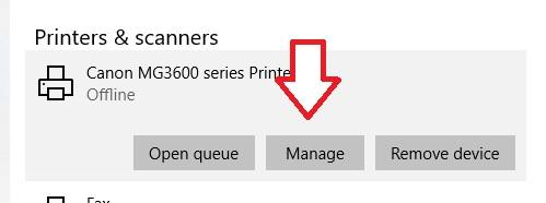 manage-printer.jpg
