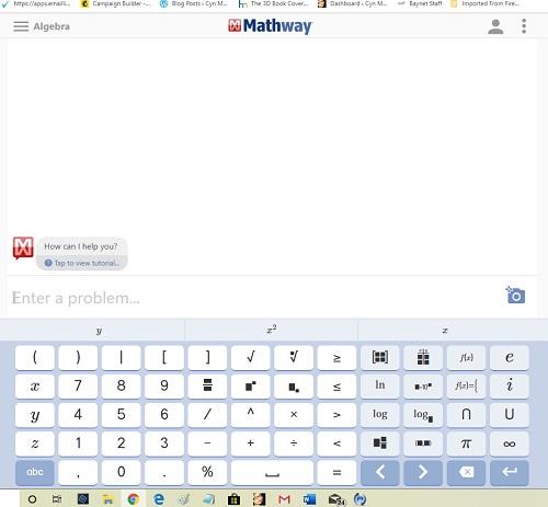mathway-problem.jpg