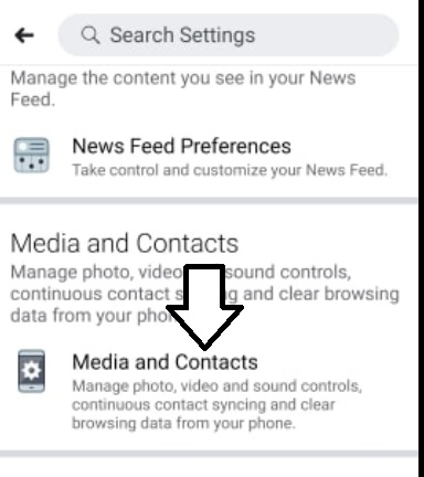 media-contacts.jpg