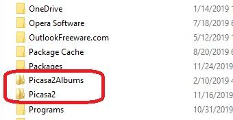 picasa2albums.jpg