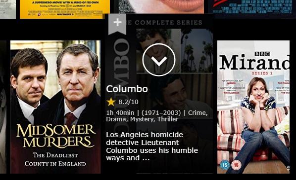 pick-columbo.jpg
