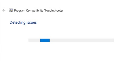 troubleshoot-compatibility-issues.jpg