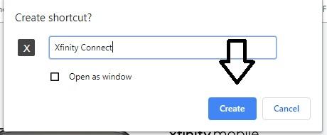 xfinity-connect.jpg