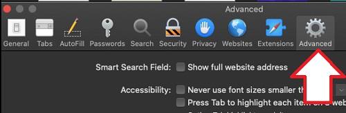 advanced-safari-tab.jpg
