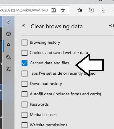 clear-cache-edge.jpg