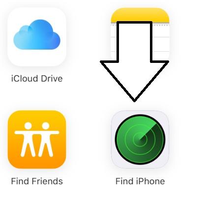 find-iphone.jpg