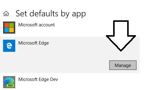 microsoft-edge-manage.jpg
