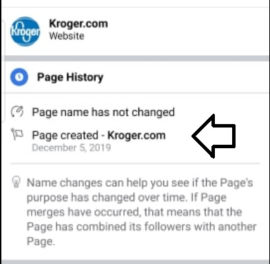 page-created-date.jpg
