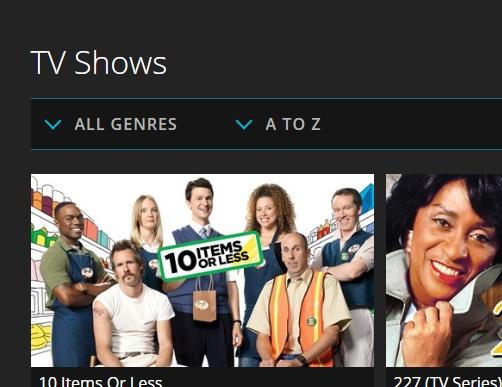 tv-genre.jpg