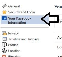your-facebook-information.jpg