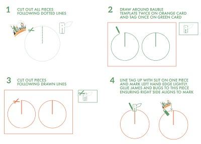bauble-instruction