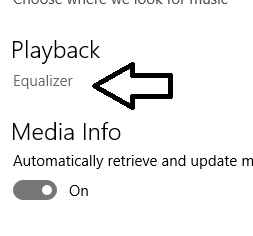equalizer-playback