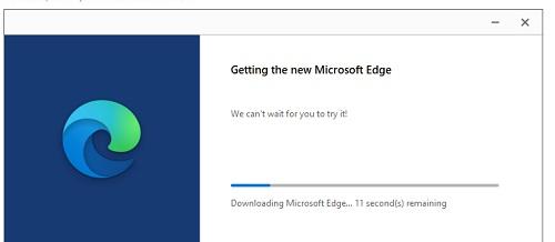 get-new-edge