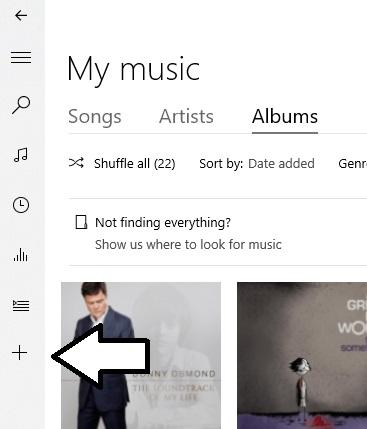 groove-playlist-button