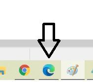 icons-new-edge
