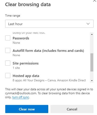 passwrods-app-data