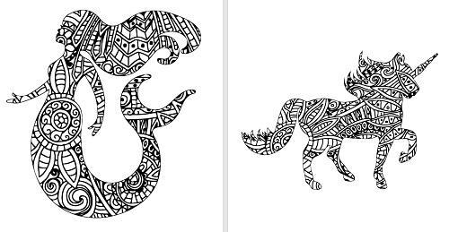 shapes-2.jpg