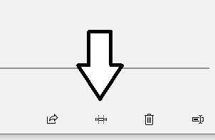 trim-icon