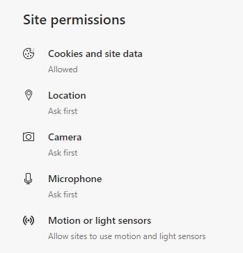permission-list
