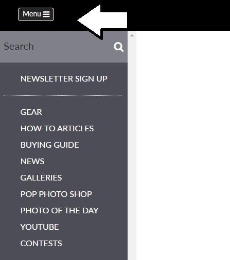 photo-categories