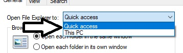quick-access-or-this-pc