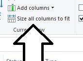 size-all-columns