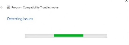 troubleshoot-2