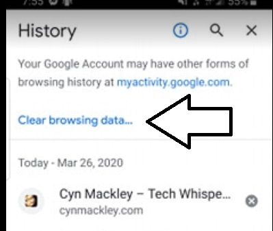 clear-browsing-history-chrome