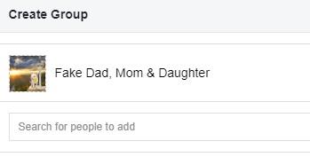 name-group