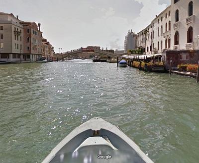 canal-venice