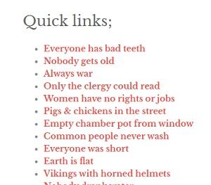 quick-myth-links