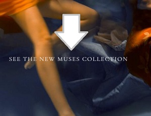 see-new-muses