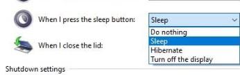 sleep-button