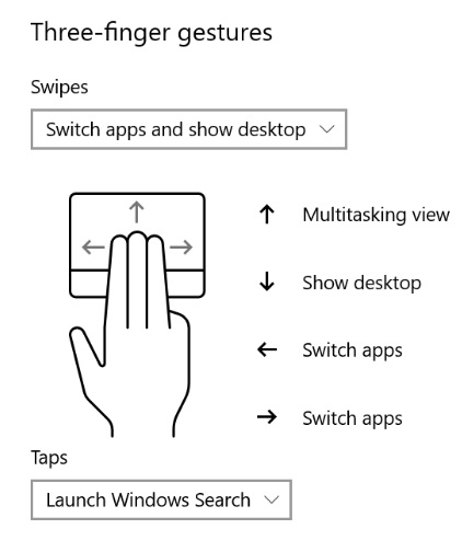 three-finger-gestures