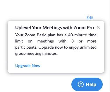 up-level-zoom