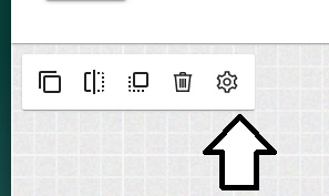 adjust-canvas-text