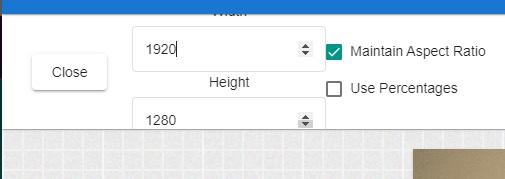 adjust-size