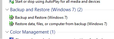 backup-and -restore-windows7