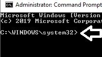 comand-system