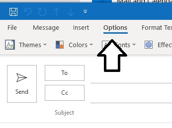 outlook-options-client