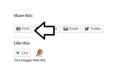 print-edge-icon